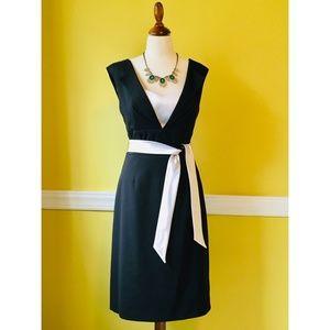WHBM Cocktail Dress, sz 8